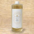Liquid hand soap Poudre de riz Refill